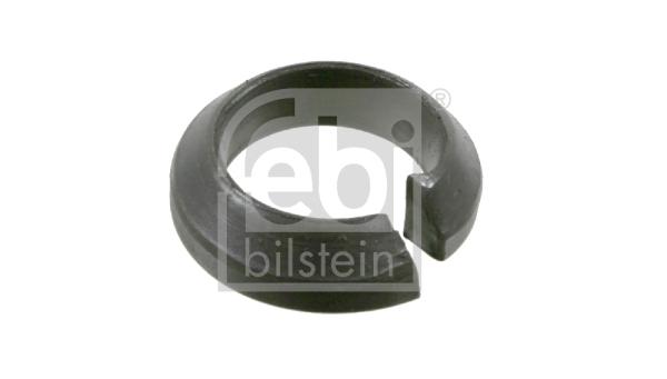 Autres pieces de direction FEBI BILSTEIN 05719 (X1)