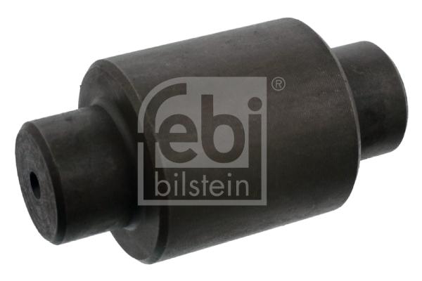 Poulie mâchoire de frein FEBI BILSTEIN 05728 (X1)