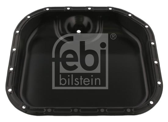 Carter d'huile FEBI BILSTEIN 05735 (X1)