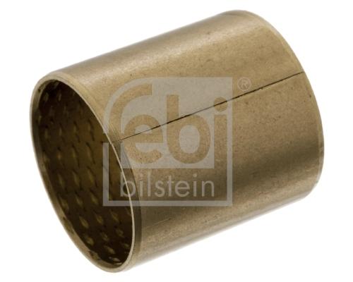 Coussinet d'axe de mâchoire de frein FEBI BILSTEIN 05736 (X1)