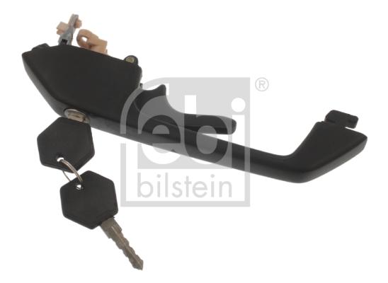 Poignee de porte FEBI BILSTEIN 05821 (X1)