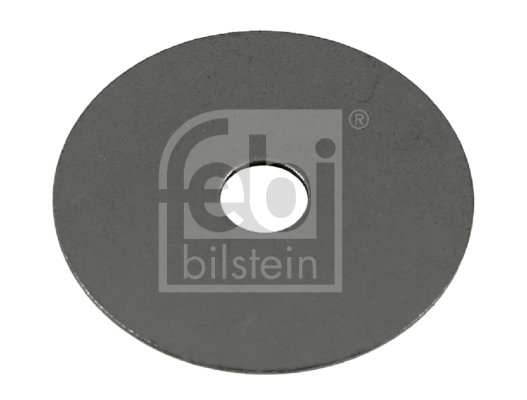 Pièces de fusée d'essieu FEBI BILSTEIN 05873 (X1)