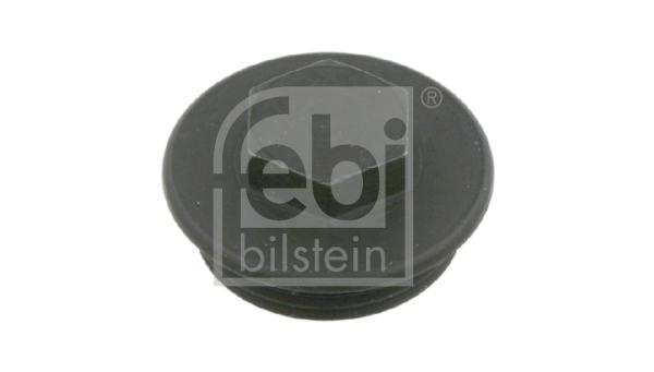 Pièces de fusée d'essieu FEBI BILSTEIN 05880 (X1)