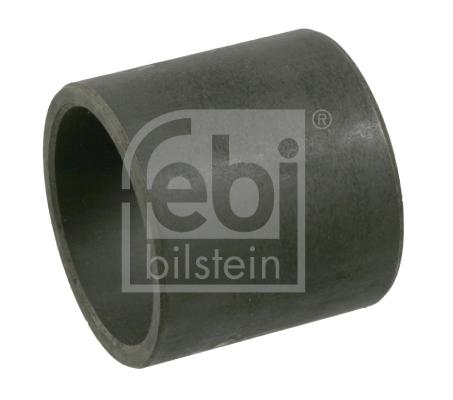 Pièces de fusée d'essieu FEBI BILSTEIN 05939 (X1)