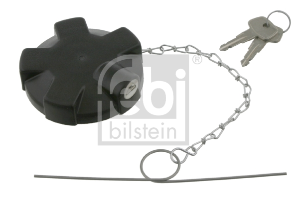 Bouchon de reservoir FEBI BILSTEIN 05942 (X1)