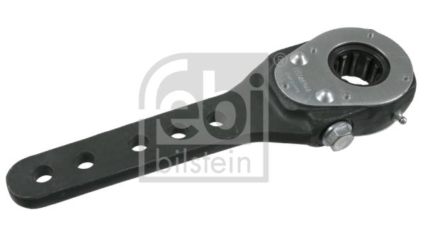 Régleur de timonerie du système de freinage FEBI BILSTEIN 05968 (X1)