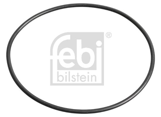 Joint de filtre a huile FEBI BILSTEIN 05970 (X1)