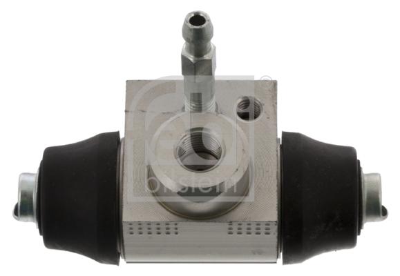 Cylindre de roue FEBI BILSTEIN 06062 (X1)