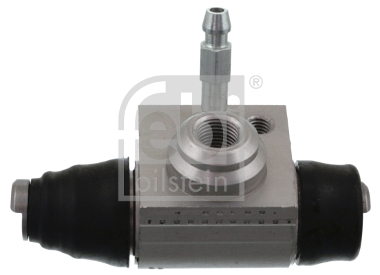 Cylindre de roue FEBI BILSTEIN 06098 (X1)