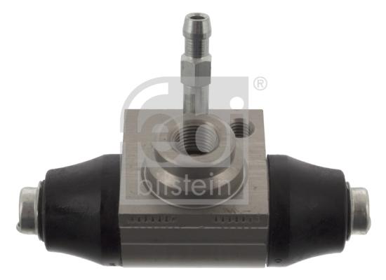 Cylindre de roue FEBI BILSTEIN 06102 (X1)