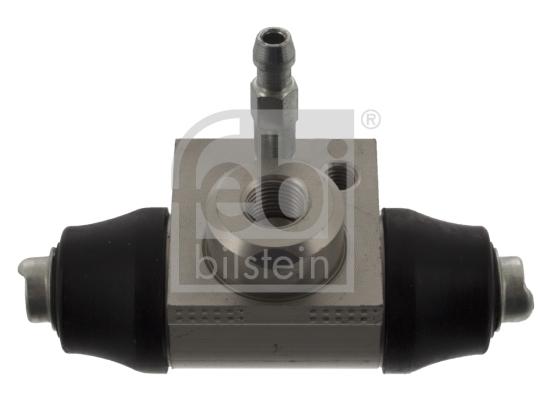 Cylindre de roue FEBI BILSTEIN 06112 (X1)