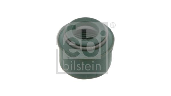 Joint de soupape FEBI BILSTEIN 06178 (X1)