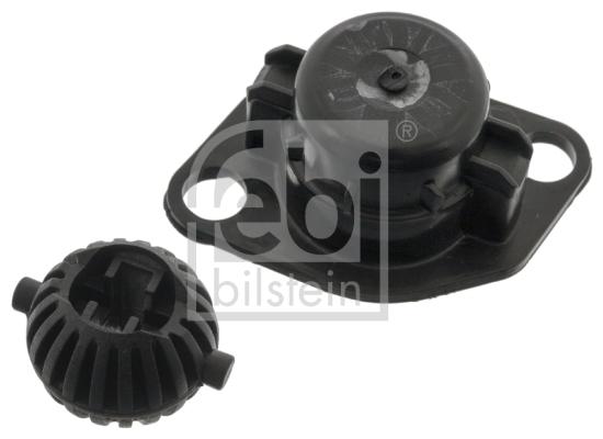 Accessoires de boite de vitesse FEBI BILSTEIN 06257 (X1)