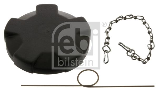 Bouchon de reservoir FEBI BILSTEIN 06288 (X1)