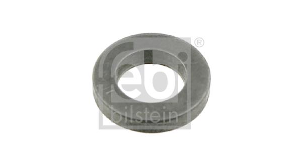 Autres pieces de culasse FEBI BILSTEIN 06300 (X1)