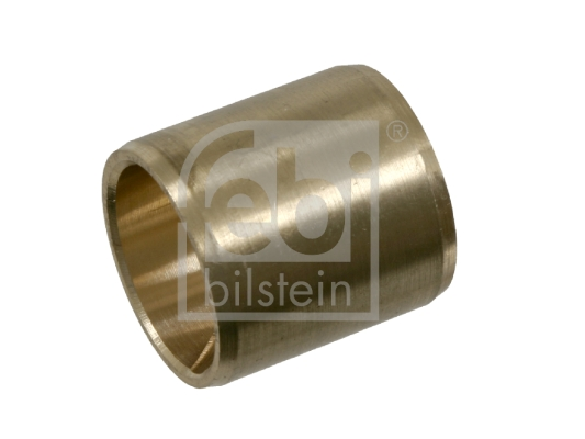 Pièces de fusée d'essieu FEBI BILSTEIN 06321 (X1)