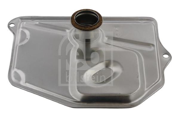 Filtre a huile de boite de vitesse FEBI BILSTEIN 06433 (X1)