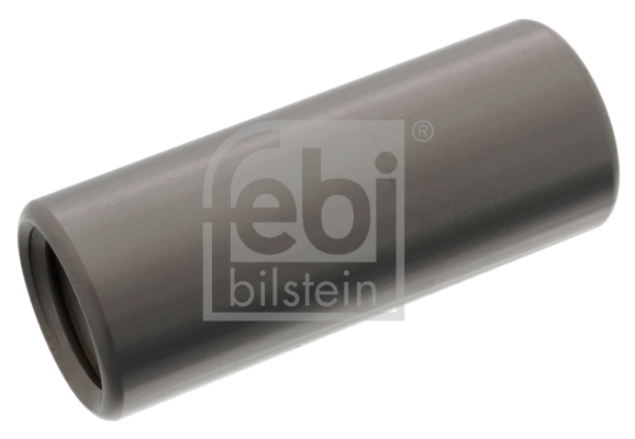 Direction / Suspension / Roulements FEBI BILSTEIN 06437 (X1)