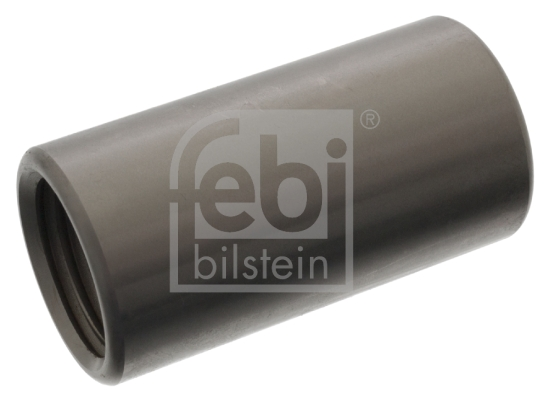 Direction / Suspension / Roulements FEBI BILSTEIN 06438 (X1)