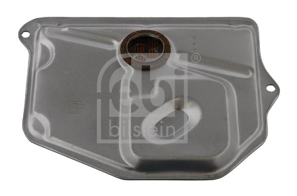 Filtre a huile de boite de vitesse FEBI BILSTEIN 06441 (X1)