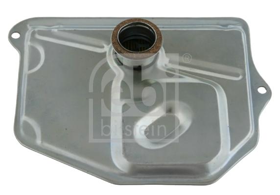 Filtre a huile de boite de vitesse FEBI BILSTEIN 06445 (X1)