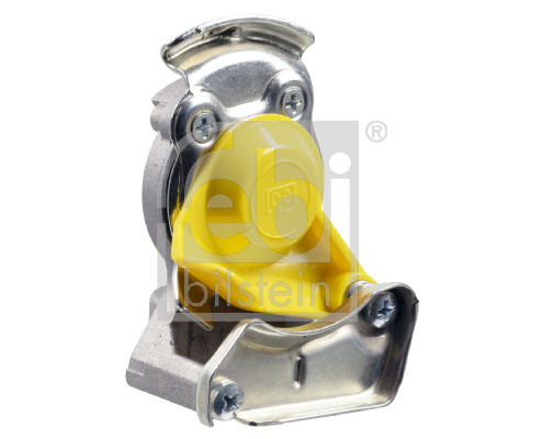 Tete accouplement d'essieu FEBI BILSTEIN 06529 (X1)