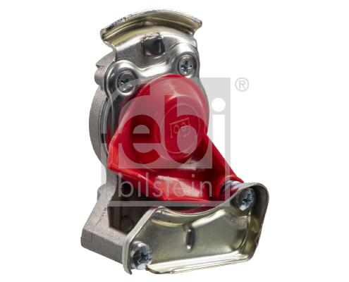 Tete accouplement d'essieu FEBI BILSTEIN 06530 (X1)