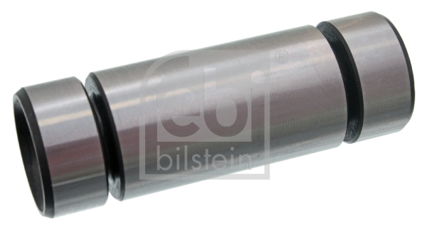 Axe de culbuteurs FEBI BILSTEIN 06536 (X1)