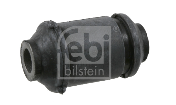 Silentbloc de suspension FEBI BILSTEIN 06561 (X1)