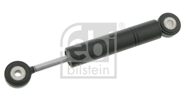 Amortisseur de tendeur courroie accessoires FEBI BILSTEIN 06569 (X1)