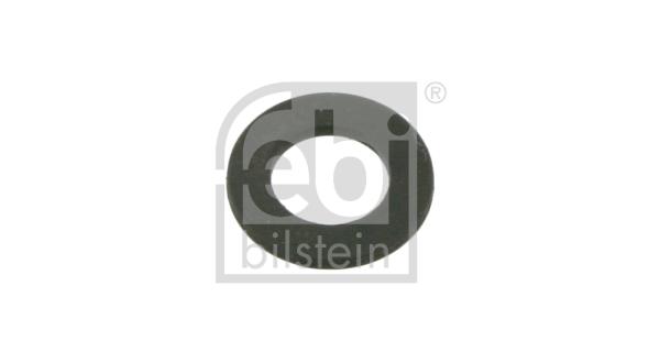 Autres pieces de soupapes FEBI BILSTEIN 06573 (X1)