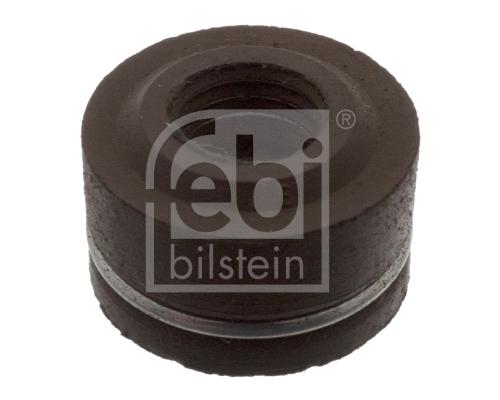 Joint de soupape FEBI BILSTEIN 06645 (X1)