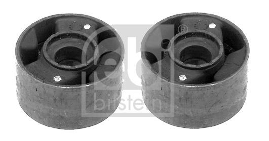 Direction / Suspension / Roulements FEBI BILSTEIN 06661 (X1)
