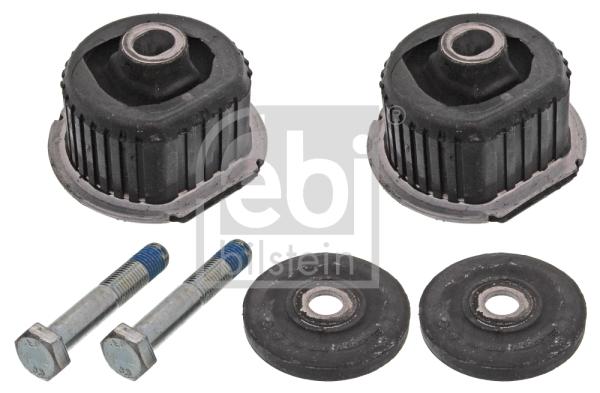 Kit de reparation essieu FEBI BILSTEIN 06676 (X1)