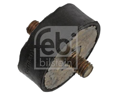 Silentblocs de radiateur FEBI BILSTEIN 06730 (X1)