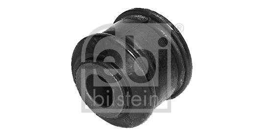 Direction / Suspension / Roulements FEBI BILSTEIN 06844 (X1)