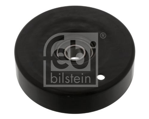 Galet courroie accessoires FEBI BILSTEIN 07021 (X1)