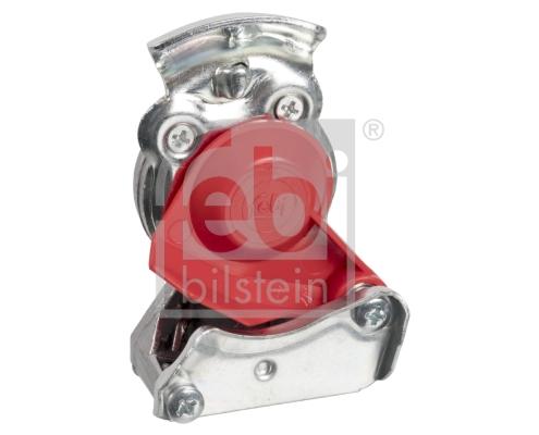 Tete accouplement d'essieu FEBI BILSTEIN 07080 (X1)