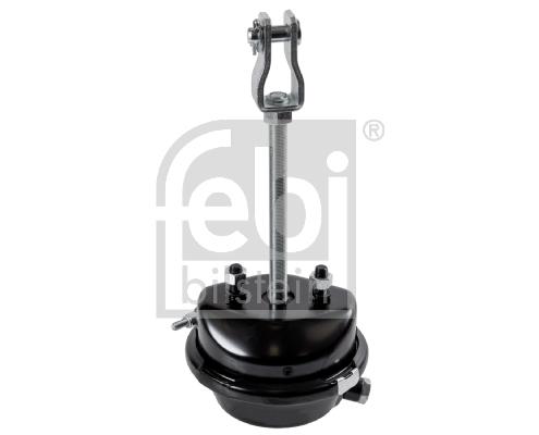 Cylindre de frein à diaphragme FEBI BILSTEIN 07082 (X1)