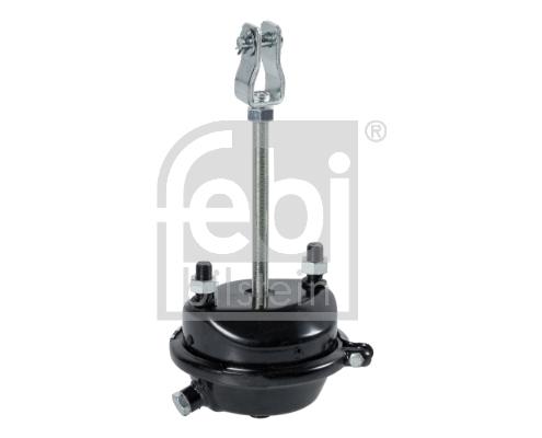 Cylindre de frein à diaphragme FEBI BILSTEIN 07084 (X1)