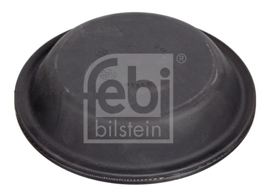 Diaphragme, cylindre de frein FEBI BILSTEIN 07098 (X1)