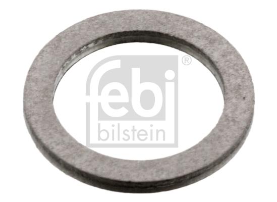 Joint de bouchon de vidange FEBI BILSTEIN 07106 (X1)
