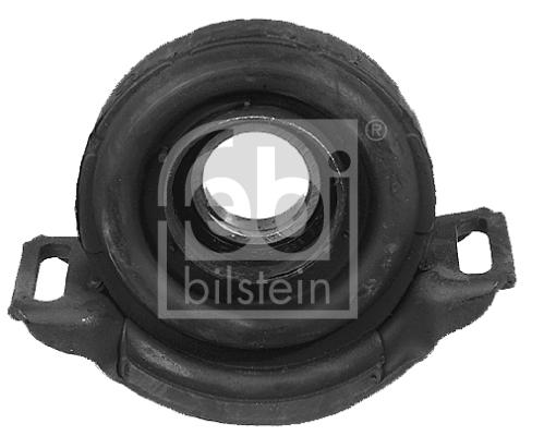 Accessoires de boite de vitesse FEBI BILSTEIN 07149 (X1)