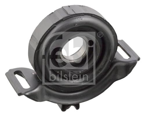 Accessoires de boite de vitesse FEBI BILSTEIN 07150 (X1)