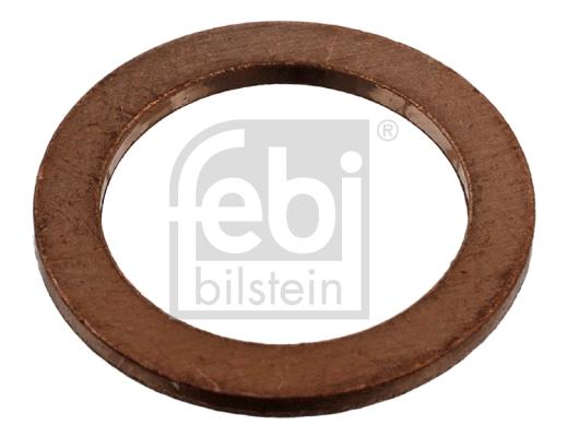 Joint de bouchon de vidange FEBI BILSTEIN 07215 (X1)