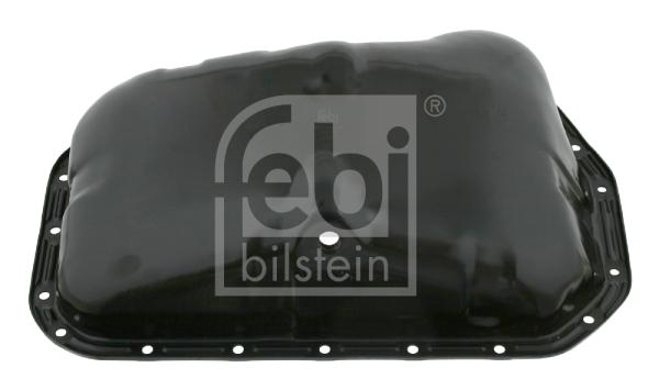 Carter d'huile FEBI BILSTEIN 07270 (X1)