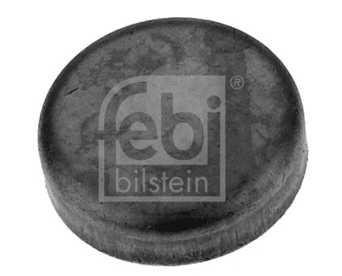 Moteur FEBI BILSTEIN 07284 (X1)