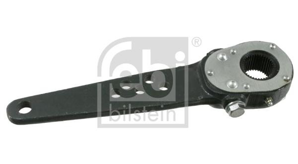 Régleur de timonerie du système de freinage FEBI BILSTEIN 07345 (X1)