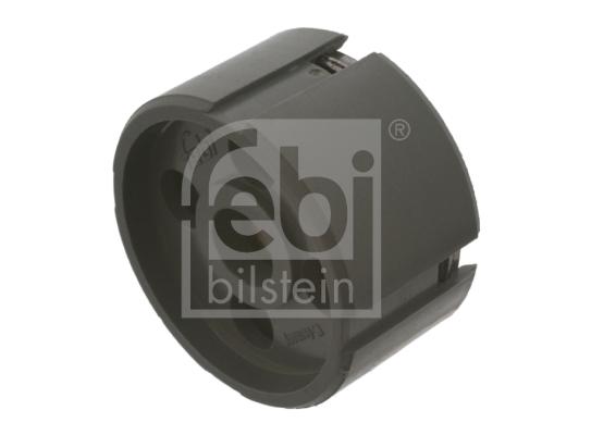 Butee d'embrayage FEBI BILSTEIN 07376 (X1)