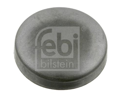 Autres pieces de culbuteurs FEBI BILSTEIN 07418 (X1)